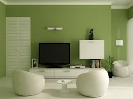 interior house colour interior design u nizwa minimalist home