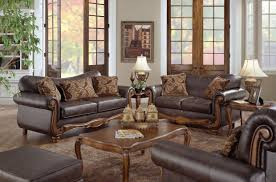 Living Room Accent Chairs Under 200 Laudable Image Of Modesty House Decoration Brilliant Miracle Set