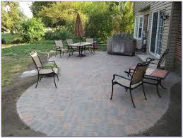 brick paver patio ideas patios home design ideas ayrb2xlrpx