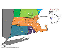 Lowell Massachusetts Map by Chelmsford Now Ma Official Website Convenient Location