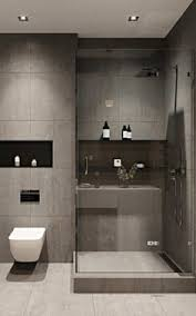 contemporary bathroom design 65 stunning contemporary bathroom design ideas to inspire your