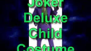 Pregnant Family Halloween Costumes Buy Halloween Costumes For Pregnant Women Ladies U0026 Girls Video