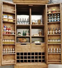 kitchen storage cupboards ideas best 25 cupboard storage ideas on kitchen cabinet