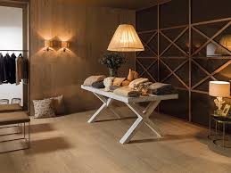 259 best flooring images on homes porcelain tiles and