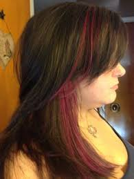 hi light fringe hairstyles how to long hair with side bang and face frame long hair cuts
