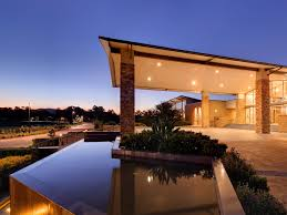 crowne plaza hunter valley lovedale australia