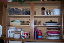 how should kitchen cabinets be organized kitchen storage furniture kitchen cupboard storage ideas kitchen