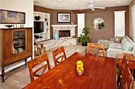 Modern Family Room Paint Colors  Optimizing Home Decor - Paint family room