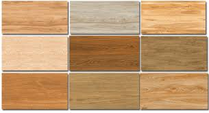 home wood color ceramic floor tile imitation wood view floor tile
