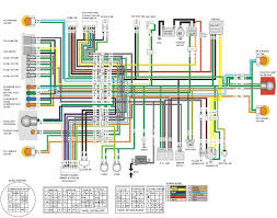 wiring diagram honda beat fi wiring wiring diagrams instruction