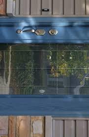 creativity residential window repair tags storm door window