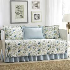 bed u0026 bath jute area rug and daybed comforter sets with daybed