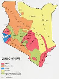 Kenyan Ethnic Groups        Origins  Current Events in Historical Perspective   The Ohio State