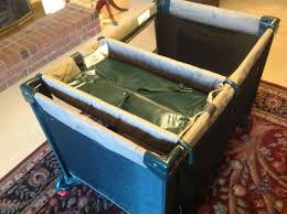 Graco Pack N Play Bassinet Changing Table by Eddie Bauer Playpen With Changing Table Home Table Decoration