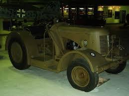 david brown tractor mk2 motoburg