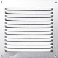 grille ventilation cuisine grille d aeration cuisine idées de décoration orrtese com