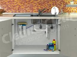 water filter under sink kitchen water filter under sink best water filter kitchen sink
