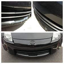 order lexus touch up paint choice touchup 29 photos u0026 43 reviews body shops 660