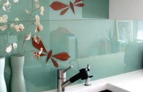 Design Your Own Home Utah Vision Mirror And Shower Door U2013 Re Imagine Your Beautiful Bath Today