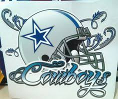 dallas cowboy tattoos for men cowboys tattoos lookin up tats