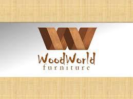 wood world concern of black iz limited www abt black iz black iz