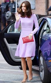 kate middleton style how kate middleton s style has evolved over the years e news canada