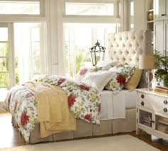 Pottery Barn College Bedding 26 Best California King Bedding Sets Images On Pinterest King