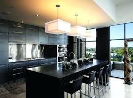 menards kitchen faucet and modern black kitchen designs and modern black kitchen