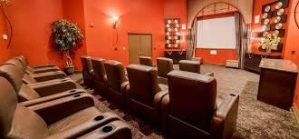 home theater scottsdale north scottsdale apartments the catherine townhomes at