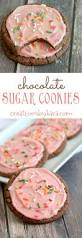 143 best sugar cookie love images on pinterest christmas baking
