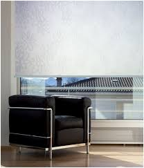 Stevens Blinds And Wallpaper 61 Best Our Blinds Images On Pinterest Curtains Roller Blinds