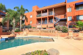 20 best apartments in casas adobes az with pictures