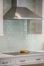 Green Glass Backsplashes For Kitchens Portfolio Archive Page 6 Of 15 Waterview Kitchens