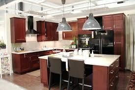 ikea kitchen furniture uk kitchen cabinets at ikea kitchen cabinets brown rectangle