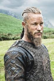 travis fimmel hair for vikings beard oil vikings ragnar and travis fimmel