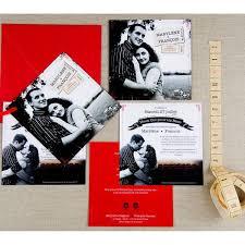 faire part mariage avec photo nos idées de faire part de mariage avec photo l express styles