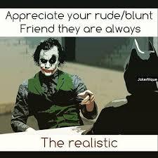 Dark Knight Joker Meme - the joker quotes joker quotes dark knight joker dark knight joker