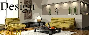 Home Interior Design Concepts by Interior Design Interior Architecture Firm Best Home Design