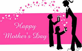 happy mothers day wallpapers amazing happy mothers day wallpaper impfashion all news about