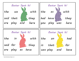 easter games easter games clip art u2013 cliparts