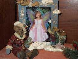 decor u2013 displaying a boyds bears collection part 1 the