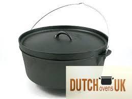 lodge dutch oven table dutch oven accessories dutch oven table cmaid dutch oven