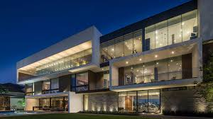Contemporary Architecture Contemporary Architecture At Its Best Breathtaking House In