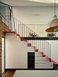 awesome indoor stair railings photos interior design for home