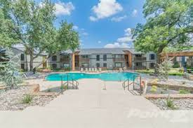 4 Bedroom Houses For Rent In Dallas Tx Houses U0026 Apartments For Rent In Lake Highlands Tx From 2 350 A