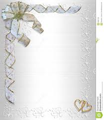 sukhmani sahib path invitation cards wedding invitation borders free infoinvitation co
