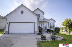 sarpy county houses for sale your omaha home