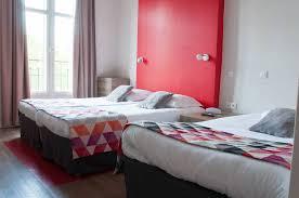 chambre nancy hôtel cœur de city stanislas by happyculture nancy centre gare