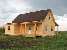 A Frame Cabin Kits For Sale by Cabin Kit Lillevilla Getaway Comes With The Loft Log Cabin