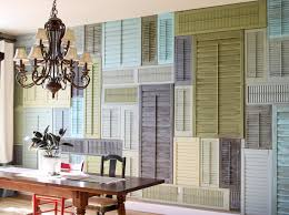 wohnzimmer ideen wandgestaltung regal uncategorized kühles wohnzimmer ideen wandgestaltung regal
